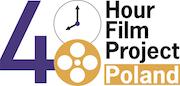 48HFP PL logo RGB_15